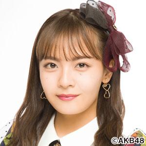 yumotoami-profile-2020.jpg