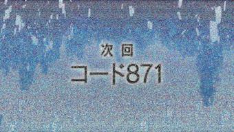 13543.jpg