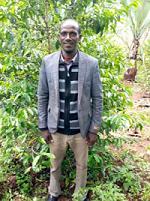 エチオピア2020