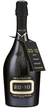 LMC-LE-MANZANE-2010-2017-1-300x700.png
