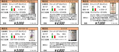 ORMANNI-price.jpg