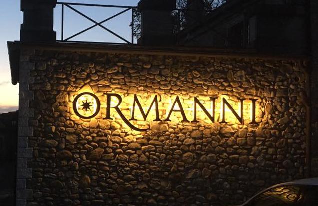 ormanni-top.jpg