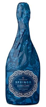 springo-blu.png