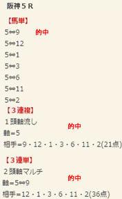 ba45_2.jpg