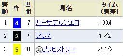 chukyo7_329.jpg