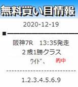 data1219.jpg