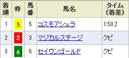 fukusima1_75.jpg