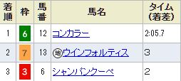 hansin9_321.jpg