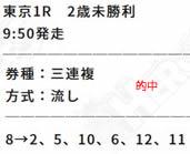 hero1121.jpg