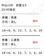 hero123_2.jpg