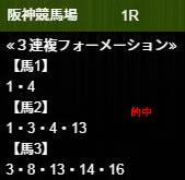 ho320_1.jpg