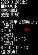 ho328_3.jpg