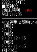ho45_2.jpg