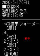 ho517_4.jpg