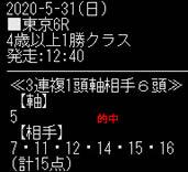 ho531_4.jpg