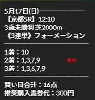 hz517_2.jpg