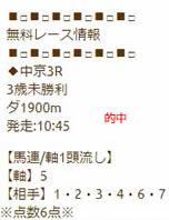 kd320_1.jpg