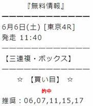 ki66_1.jpg