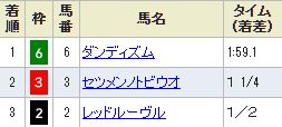 kokura7_815.jpg
