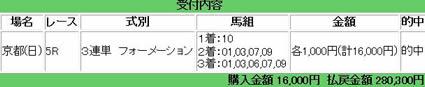 kyoto5_517_2.jpg