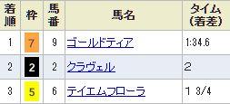 kyoto6_517.jpg