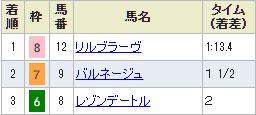 nakayama1_913.jpg