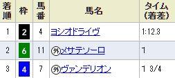 nakayama2_45.jpg