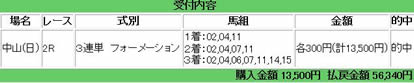 nakayama2_45_2.jpg