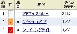 nakayama2_913.jpg