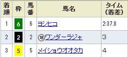 nakayama7_321.jpg