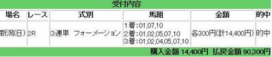 nigata2_815_2.jpg
