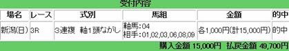 nigata3_517_2.jpg
