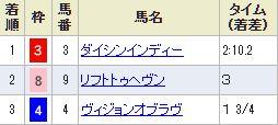 tokyo10_52.jpg