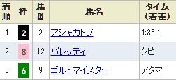 tokyo11_627.jpg