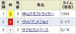 tokyo1_530.jpg