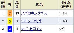 tokyo1_531.jpg