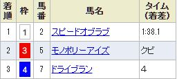 tokyo2_627.jpg