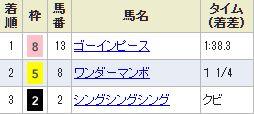 tokyo7_530.jpg