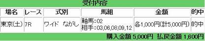 tokyo7_530_2.jpg