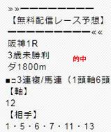 wv328_1.jpg