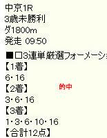 wv328_3.jpg