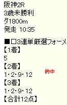 wv628_3.jpg
