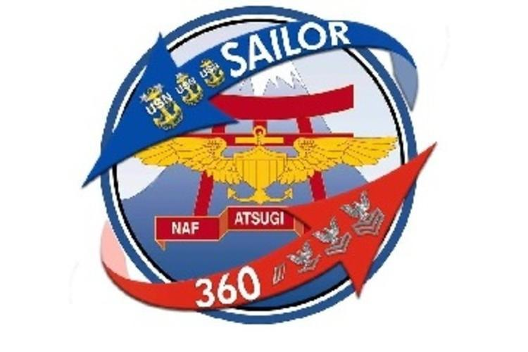 Laying the Keel_ Atsugi kicks off Sailor 360