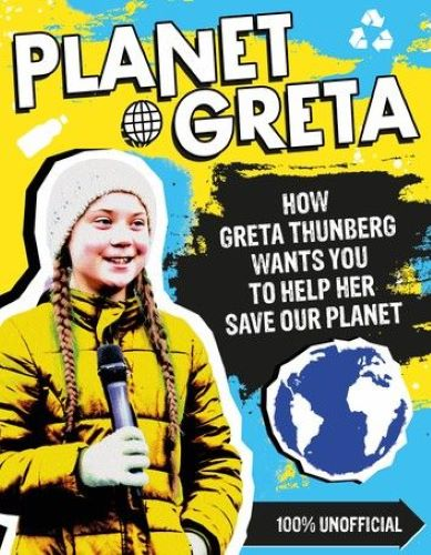 Planet Greta___