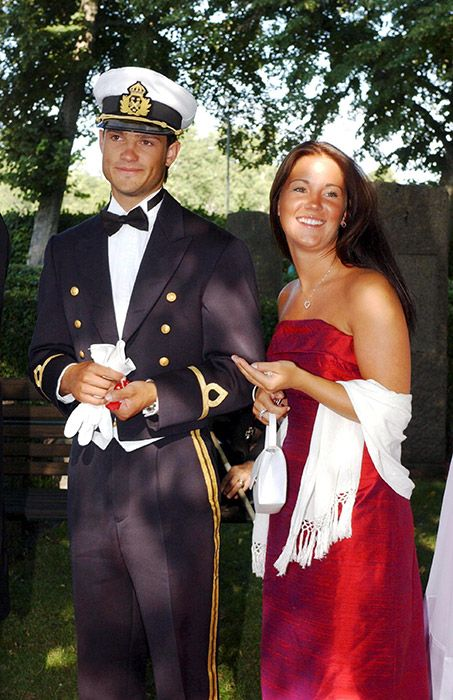 Prince Carl Philips ex-girlfriend of ten years responds_ I felt love with him (1)