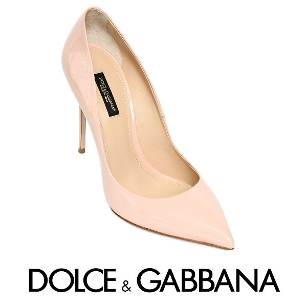 Dolce-and-Gabbana-pumps.jpg