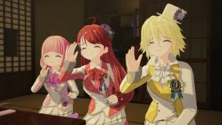 idols1.jpg