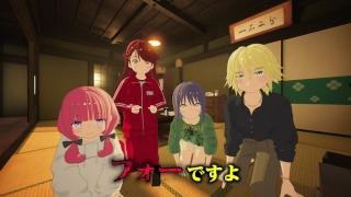 idols3.jpg
