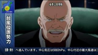 kuradashi2-10.jpg