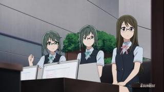 nijigasaki4.jpg
